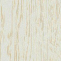 Gekkofix Plakfolie - Kleeffolie - Plakplastic - Eik Wit - 45cm x 300cm