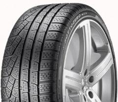 Universeel Pirelli Winter 270 Sottozero II 265/35 R19 98W XL