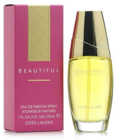 Afbeelding van Estee Lauder Eau de Parfum Women - Beautiful Spray 30 ml