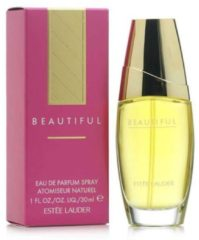 Estee Lauder Eau de Parfum Women - Beautiful Spray 30 ml