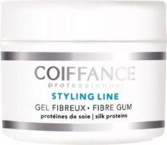 Coiffance - Styling Line - Fibre Gum