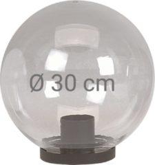 KS Verlichting Globe lamp Tel Aviv 30 helder KS 3758