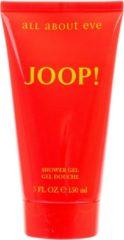 Joop! All About Eve - 150 ml - Douchegel