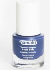 """""""Paarse nagellak Namaki Cosmetics© - Schmink - One size"""""""