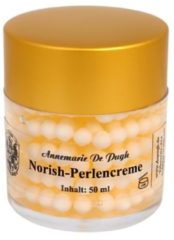 De Pugh DePugh Norish-Creme 50 ml