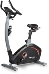 Flow Fitness Turner DHT2000i Hometrainer - Gratis trainingsschema