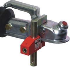 Rode Doublelock Disselslot Compact Eagle Scm Voor Alko
