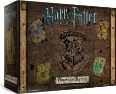 Usaopoly Harry Potter - Hogwarts Battle