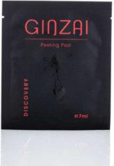 Ginzai Gesichtspflege-Set