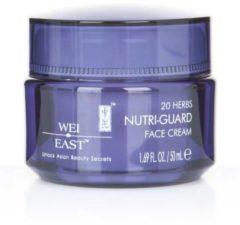 Wei East fernöstliche Pflege Nutri-Guard Gesichtscreme