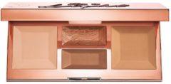 BECCA Puder/Fixierung Medium to Deep Make-up Set 15.0 g