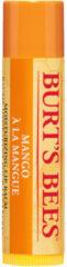 Burt's Bees Burts Bees Lippenbalsem Mango butter 4.25 Gram