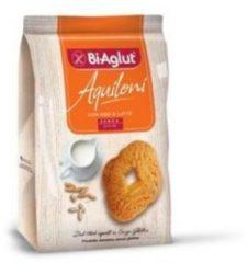 Biaglut Biscotti Aquiloni Con Riso E Latte 200 G