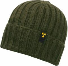 Groene Nukeproof Beanie LTD Edition - Mutsen