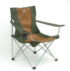 Groene Shakespeare Deluxe Folding Armchair | Stoel