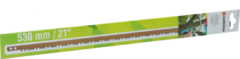 Gardena Bügelsäge Ersatzsägeblatt (für Artikel 8747) | 537 6-20