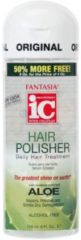 Fantasia IC Hair Polisher Serum Aloe
