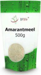 Witte ViVio Amarantmeel