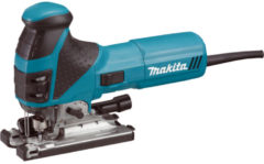 Makita Decoupeerzaag 4351T - 580 Watt - T-Greep