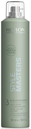 Afbeelding van Revlon Professional Style Masters Spray voor Lifting van de Haarwortel