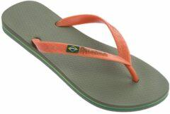 Ipanema Ipen.Classic Brasil heren slippers