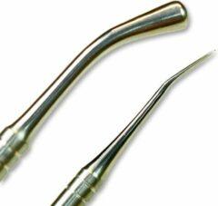 Roestvrijstalen Dekofee Stainless Steel Tool #1
