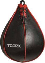 Toorx Fitness Toorx Speedball - Kunstleer - Kunstleer