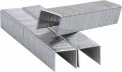 FERM Nieten – 2000 stuks – 10MM – U-shape