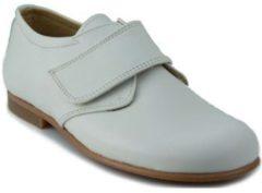 Nette schoenen Rizitos RZTS BLUCHER NAPA POINT