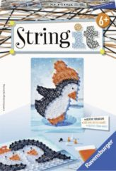 Ravensburger Spieleverlag Ravensburger String IT Pinguin