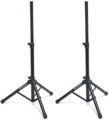Samson SP50P set speaker standaards
