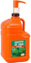 Loctite SF 7850 (3L) Handreiniger