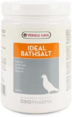 Versele-Laga Oropharma Ideal Bathsalt Badzout - Duivensupplement - 1 kg