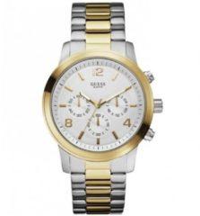 Guess W0123G2 Heren Horloge