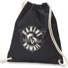 Dakine Specialty Bags Sportbeutel Paige 10L Dakine dakine hawaii