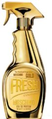 Moschino Fresh Couture Gold Eau de Parfum Spray 100 ml