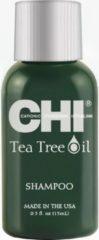 Rode CHI Tea Tree Oil Shampoo 15ml