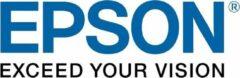 Grijze Epson 114 EcoTank Grey ink bottle inktcartridge