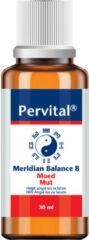 Pervital Meridian Balance 8 Moed 30 ml