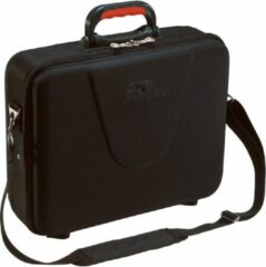 PLANO Opbergkoffer voor gereedschap 47x15x41.5cm ProCase Line PC 100E Suitcase Tool Box PL110E1NR