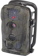 Ltl Acorn Outdoors 5210A Buiten Doos Multi kleuren bewakingscamera