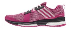 Adidas Revenge W Scarpe da Corsa Donna