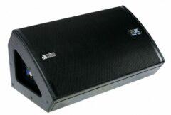 DB Technologies DVX DM12 TH actieve tweeweg monitor