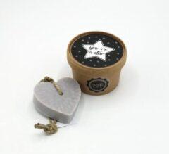 Soap & Gifts Handzeep' you re a star