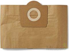 Nedis Vacuum Cleaner Bag | Suitable for Rowenta Bully - ZR765
