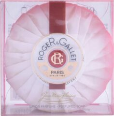 Roger And Gallet Farina Cristal The Soaps