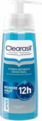 Clearasil Poriënreiniger Gezichtsreinigingsgel - 200 ml
