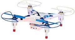Wifi Quadcopter X-Spy (23954)