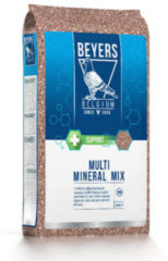 Beyers Multi Mineral Mix - Duivensupplement - 20 kg