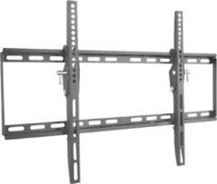 Techly ICA-PLB 161L tv-bevestiging 165,1 cm (65 ) Zwart